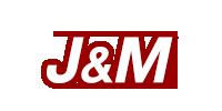 บริษัท เจ แอนด์ เอ็ม เมนเนจเม้นท์  จำกัด